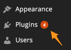wordpress-theme-plugin-updates