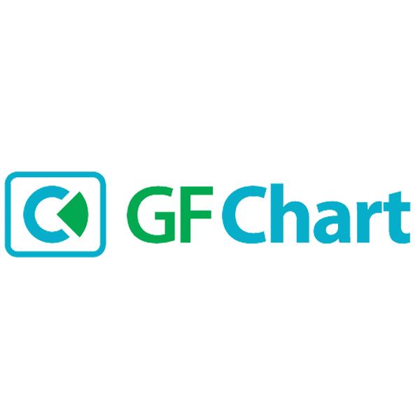 Gravity Charts