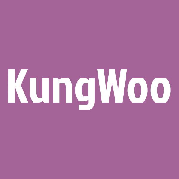 KungWoo